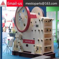 Buy cheap economic panty liner production machine factory product