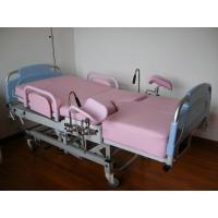 Buy cheap Hydraulic Surgical / Ophthalmic Examination Bed product