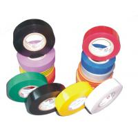 Buy cheap Adhesive insulation tape for wire wrapping product
