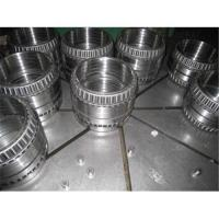 Buy cheap BT4B 328870 EX1/C480 pocket cage, case hardening steel rough mill product