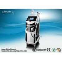 Nd yag laser tattoo removal machine of laserslimmingmachine for Laser tattooing machines