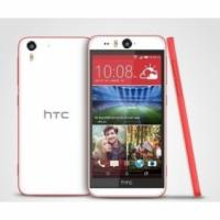 Buy cheap HTC Desire EYE M910x 16GB LTE SmartPhone product