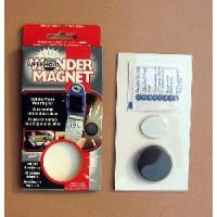 Buy cheap Auto Phone Holder product