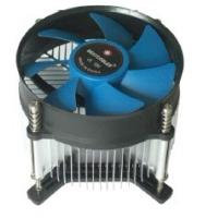 China cpu fan for hp dv6 on sale