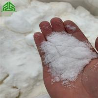 China chemical formula 99.5% price full water soluble fertilizer magnesium sulfate heptahydrate on sale