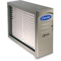 Buy cheap Household air purifier product