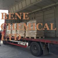 Buy cheap CYNS Vinyl Resin equivalent to Dow VYNS-3 product