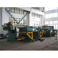 China LV foil winding machine on sale