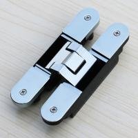 Buy cheap 180 grado abre la puerta bisagras 3d adjustable wood door hinge product