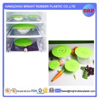 Buy cheap Different Colors Silicone Molded Parts Mould For Kitchenware Daily Life product