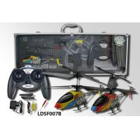 Buy cheap The best gift for children!4 channel Gyro RC heli,RC helicopter,children toys product