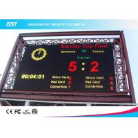 China Custom DIP 346 Outdoor LED Display Advertising P10 LED Video Wall Screen on sale