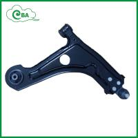 Buy cheap 96415063 96391850 96415064 96391851 CONTROL ARM FOR CHEVROLET product