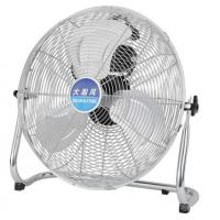 Buy cheap DHF Automatic Detecting Ventilating Fan / automatic eletric fan product