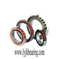 Buy cheap 71900  angular contact ball bearingspecification/working speed,in stock,10x22x6 mm,P4P2 grade product