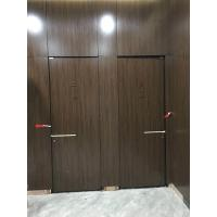 Buy cheap Top quality  Modern hidden room door product
