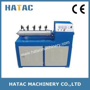 China Tube Paper Cutting Machinery,Corruguated Tube Cutting Machine,Paper Core Cutting Machine on sale