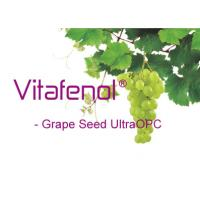 Buy cheap Grape seed extract Polyphenol;Freeze Dried, Organic Food Ingredients,Prevents Diabetes; Natural origin antioxidant facto product