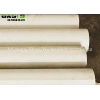 Buy cheap welding pipe Stainless Steel Seamless Pipe 0.5mm to 48mm 304/316L/304L product