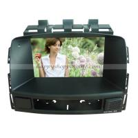 Buy cheap Car DVD Player GPS Navigation for Opel Astra J - USB SD iPod RDS product