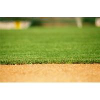 Buy cheap Newest baseball grass SJAGPE-3L from wholesalers