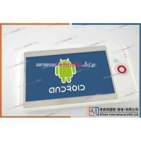 Buy cheap New Design EMT-001 Android 7 Inch Tablet product