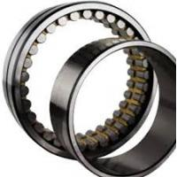 Buy cheap NNU49/850MAW33 two row cylindrical roller bearing dimension 850x1120x272 mm product
