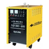 Buy cheap XZ welding manipulator product