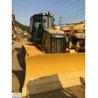 China Very Good Caterpillar bulldozer D5K with low working hours for sale to Australia on sale