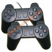PC/ USB double controllers