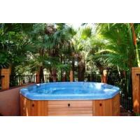 Buy cheap spa bathtub,outdoor spa,hot tub,whirlpool product