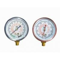 Buy cheap manometer,  pressure gauge,  manifold set,  charging hose,  refrigeraiton fittings,  A/ C parts,  refrigeration accessories,  refrigeraiton components,  air conditioning parts,  HVAC tools,  copper pipe fittings product