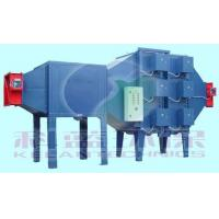 Hazardous Waste Oil Disposal and DOP Oil Recycling Equipment