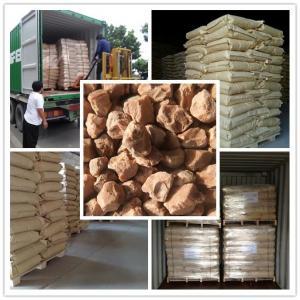 Buy cheap Good Quality  Factory Price 12# Sand blasting Abrasives Walnut Sand/Walnut shell product