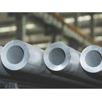 "Buy cheap Stainless Steel Seamless Pipe:Annealed & Pickled: ASTM A312 TP304 TP304L TP304H TP304N,1"" SCH 10S, SCH40S, SCH 80S, XXS product"