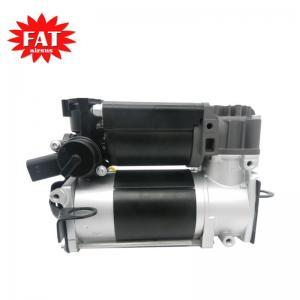 Buy cheap Air Compressor Pump for Audi A6 (4B, C5) Allroad,  Quattro 2000-2006  4Z7 616 007 4Z7616007A product
