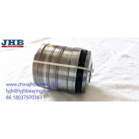 Buy cheap T5AR2047 M5CT2047 20*47*99mm  food extruder multi-stage tandem bearings factory product