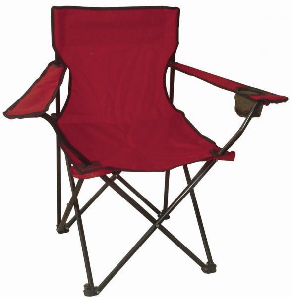 Folding Beds Aldi : Indoor outdoor d oxford fabir beach folding chair with
