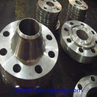 """Buy cheap ASME B16.47 Series B Class 600 Stainless Steel Weld Neck Flanges Size 1/2"""" - 60"""" product"""