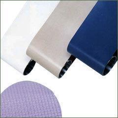 Buy cheap Veik PTFE Fusing Machine Belt product