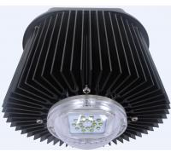 Led High Bay Light Malaysia: Epistar COB Led High Bay Light 150w For Warehouse