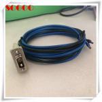 Buy cheap Power cord cable for Datang Telecom BBU 5116 Model CiTRANS 640 R835E/R845/R830E product