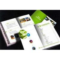 Buy cheap China Beijing Textbook Printing Company( Beijing Printing House) from wholesalers