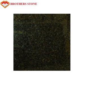 Buy cheap Natural Stone Verde Butterfly Green Granite Ranite Slabs For Tiles 60x60 product