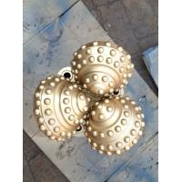 """Buy cheap 12 1/4"""" 311mm tci tricone bit product"""