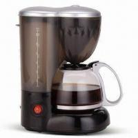 Coffee Maker For Cars : car coffee maker, car coffee maker images