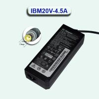 Buy cheap 65W Replacement Laptop Power Adapter  from Wholesalers