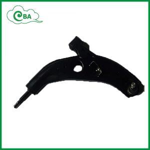 Buy cheap GA2A-34-300A GA2A-34-350A CONTROL ARM FOR MAZDA product