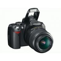 China Nikon D60 (anti-shake machine sets of 18-55VR)(Paypal Payment ) on sale
