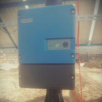 Buy cheap Jntech 11kW Solar Pumping System 15HP For Daily Water Using Easy Installation product